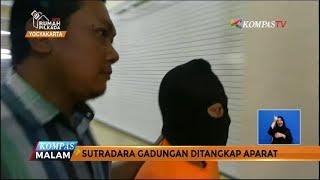 Download Video Ngaku Sutradara, Pria Ini Rekam Adegan Wanita Tak Berbusana MP3 3GP MP4