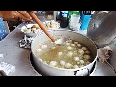 bakso-murah-meriah-enak-di-magelang-|-kuliner-magelang