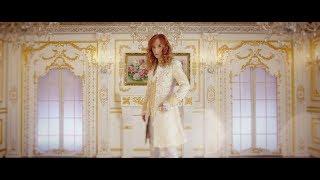 2018.7.25リリースTakamiy 「薔薇と月と太陽~TheLegend of Versailles」3年ぶりの新曲プロモーション映像を公開。
