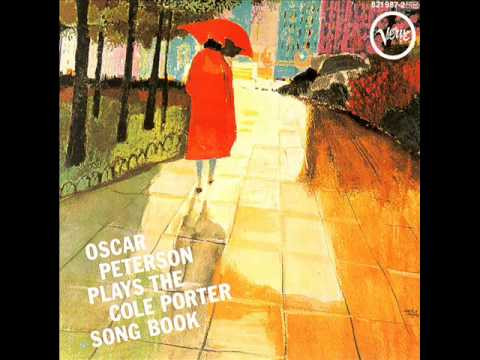 Jazz Images The Jean Pierre Leloir Collection 3618 moreover Moten Swing besides Thechart moreover Charlie Parker Plays Cole Porter moreover Test C E C Cd 5 Cd Spieler. on oscar peterson plays the cole porter songbook