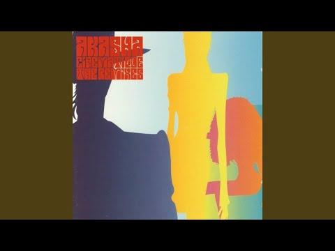Interzone (Ian O'Brien Remix)