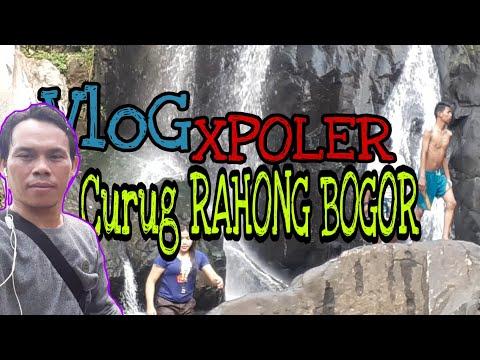 wisata-alam-air-terjun-curug-rahong-bogor-(vlog-xporer-alam)
