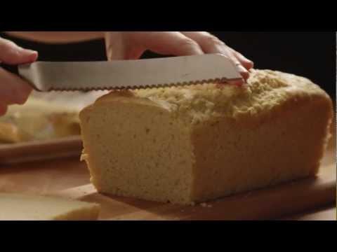 How to Make Irresistible Irish Soda Bread   Bread Recipe   Allrecipes.com