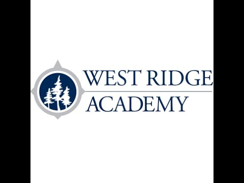 West Ridge Academy - Silent Night by Students