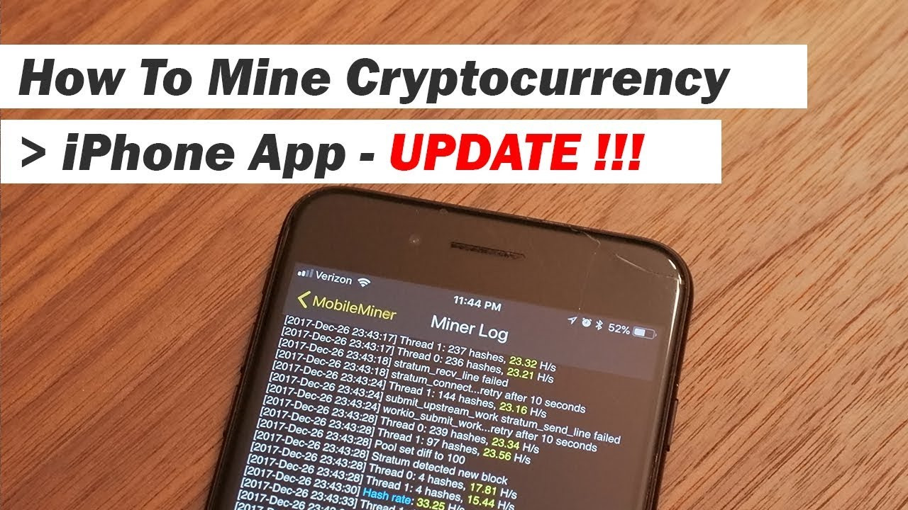 Glo cryptocurrency miner ios balk yasin restoran ve konaklama electroneum review etn a mobile first cryptocurrency ccuart Image collections