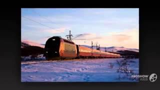 жд билеты санкт петербург цена(Узнать цены/купить билет на поезд http://zdbilety.ru/, 2015-03-11T12:55:23.000Z)