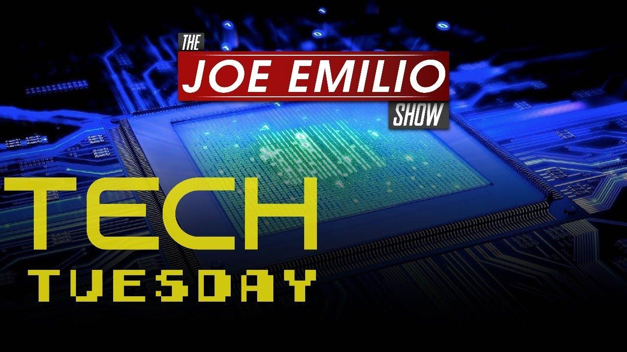 Should you abandon WhatsApp? | Tech Tuesday | 12 Jan 2021