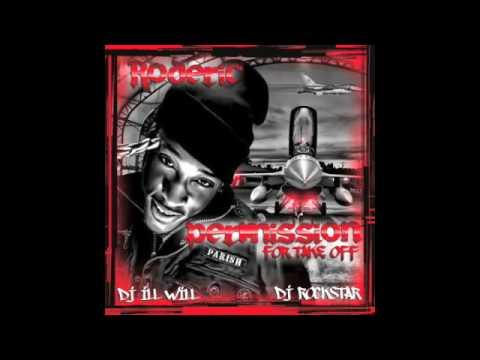 Roderic ft Chris Brown - You (Remix) [Brand New 2009]