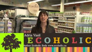 Recommended products Adria Vasil - Kardish store