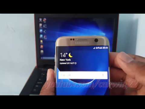 Android Phone : How to Enable or disable Restricted Mode in Youtube Mobile Samsung Galaxy S5 from YouTube · Duration:  1 minutes 50 seconds
