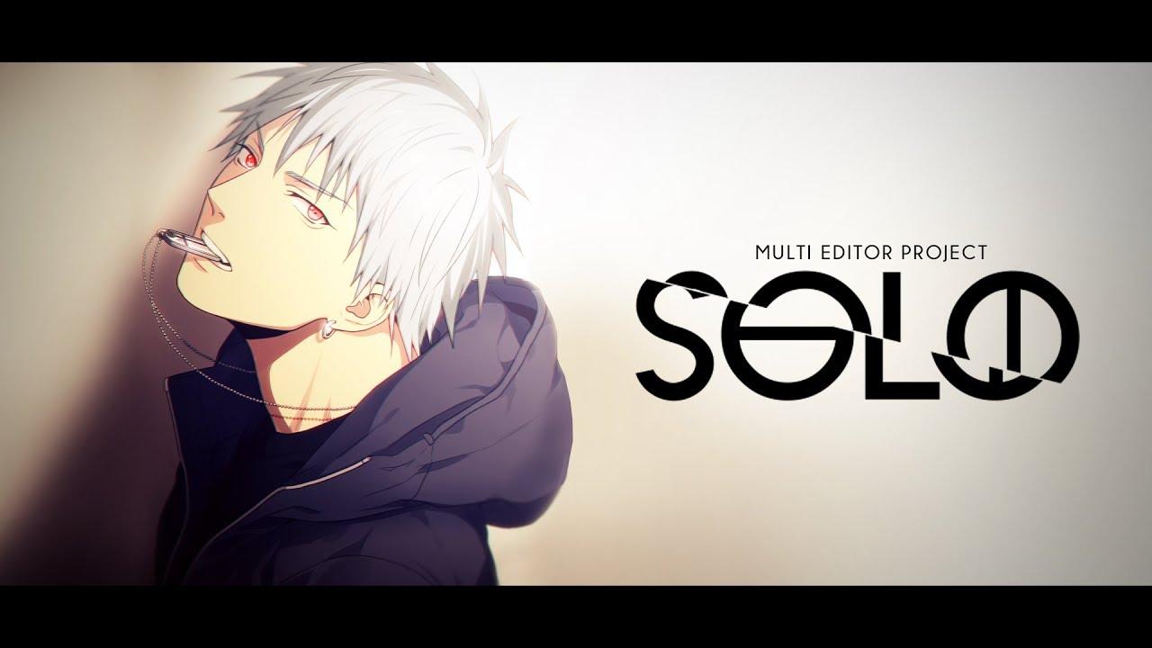 Download Solo || MEP