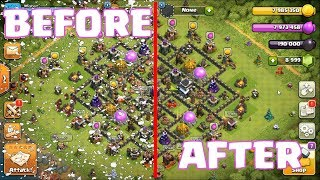 Th12 Upgrade Guide Lab Guide Priority List Clash Of Clans