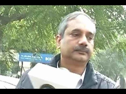 Audio clips confirm converstaion between Rajendra Kumar and other accused of corruption case: CFSL