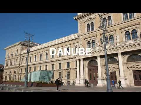 Your Life | Corvinus University of Budapest (Unofficial Video)