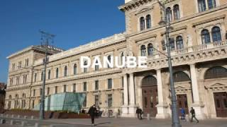 Your Life | Corvinus University of Budapest (Unofficial Video) thumbnail