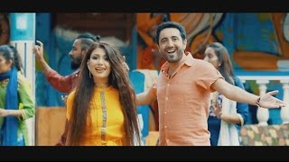 Download Arman Tovmasyan & Samira - AKA AKA Mp3 and Videos