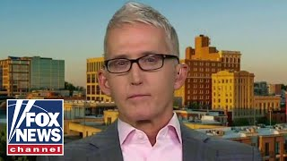 Trey Gowdy: Difference between 'remembering our past and romanticizing' it