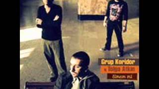 Download grup koridor - iyi uykular sana.wmv MP3 song and Music Video