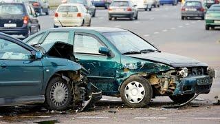 Repeat youtube video Horrible CAR & TRUCK CRASH - Stupid Auto Accident Compilation Part.37 ДТП сборник 自動車事故のコンパイル