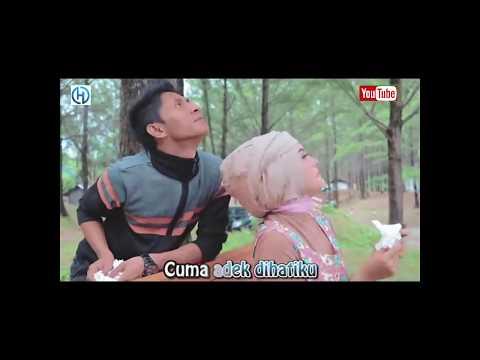 BERGEK feat ERY JUWITA ~MAIN VONIS VONIS AJA~ (ALBUM DIKIT~DIKIT III) LAGU ACEH TERBARU 2017 HD