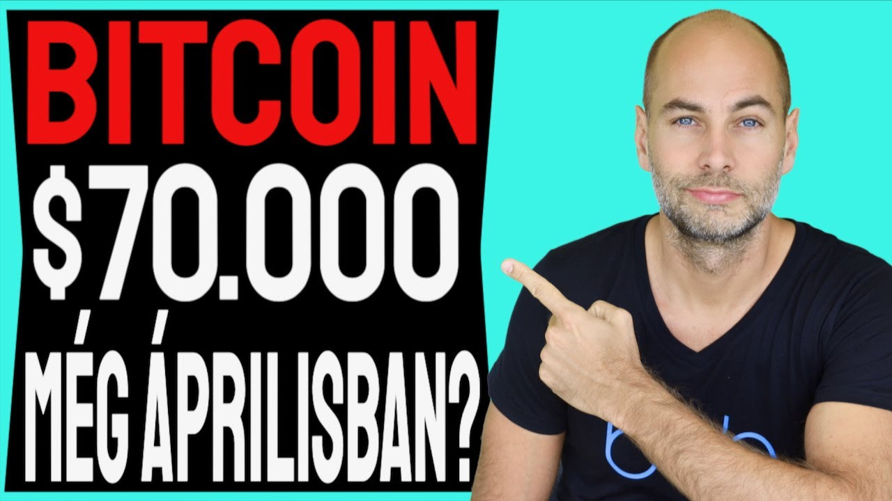 bitcoin karóra)