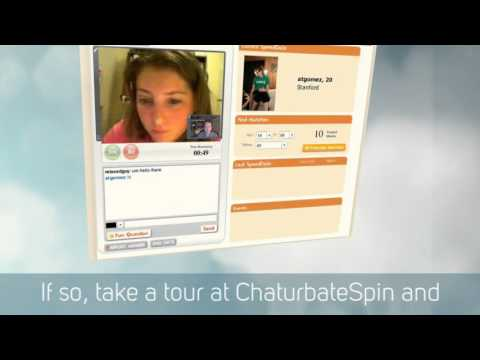 Chatiw – Free chat online without registration