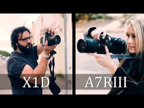 sony-a7riii-vs-hasselblad-x1d-|-best-mirrorless-camera-challenge