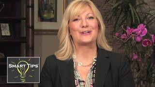 Smart Tips - Pay Off Debt Or Invest? by Linda P. Jones