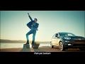 Fiat 500X | Batesmotelpro ? Park Yeri Buldum