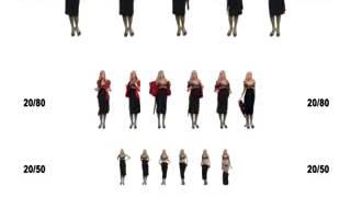 Таблица для проверки #зрения . #Приколы для мужчин(Школа здоровья Нова health-shkola.ru Группа ВК https://vk.com/zdorovieshkola Наш канал https://goo.gl/2AuafX Приколы для мужчин..., 2016-09-20T10:17:54.000Z)