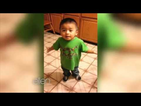 3 Year Old Kid Arguing With His Mom Linda Youtube