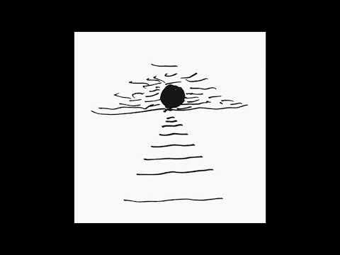 Julius Steinhoff - Along The Coast