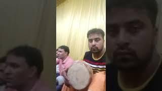 Kashmiri song / Singer Sahil Feroz 7006918507