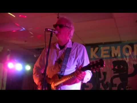 Velvet Monkeys Reunion  7-20-2014 Shakemore Festival Westminster MD