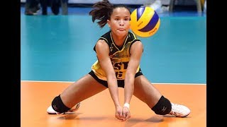 Top 10 Crazy Hits by Sisi Rondina   Philippine Edition