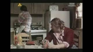 """""""Bilet powrotny"""" / """"Обратный билет"""" (Польша 1978г. без перевода)"""