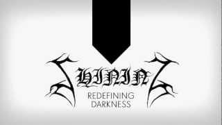 Shining (Sweden) - Redefining Darkness [HQ Full Album]