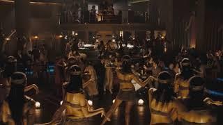 "Мумия 3: Гробница Императора Драконов"" _ (2008) Фэнтези, боевик, триллер, приключения. HD 1080p."