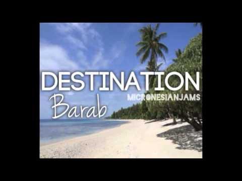 Destination - Barab