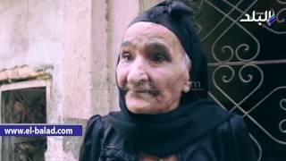 بالفيديو والصور.. 'عسال شبرا' تتحول من 'خرابة' إلى منطقة حضارية.. والأهالى للجيش: يا جمال بيوتنا وحلاوة شوارعنا