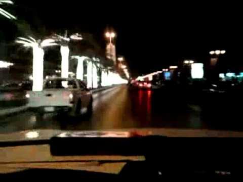 Documentary Riyadh, Saudi Arabia,KSA