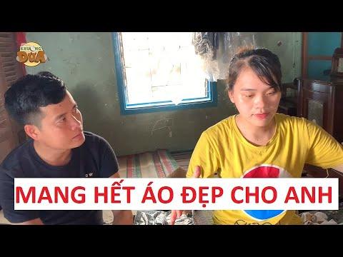 """Bán quần áo online giúp """"Thánh Sún"""" 100 triệu Thách Thức Danh Hài nuôi cả nhà!"""