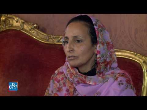 Le ragioni del popolo Saharawi