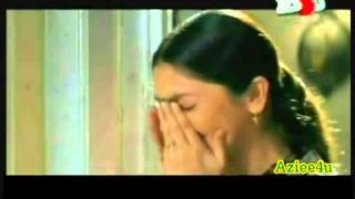 Tum Aaye To Aaya Mujhe Yaad Gali Main Aaj Chand Nikla Alka Yagnik)  Zakhm  MM Kareem   YouTube MP4