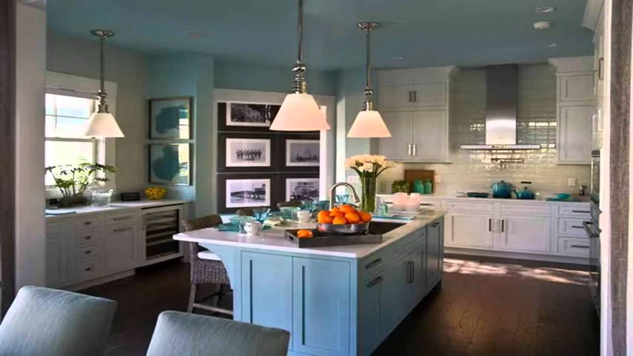 homes designs ideas making a kitchen island out of cabinets youtube. Black Bedroom Furniture Sets. Home Design Ideas
