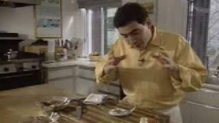Shrimp Etouffee - Emeril Lagass 1