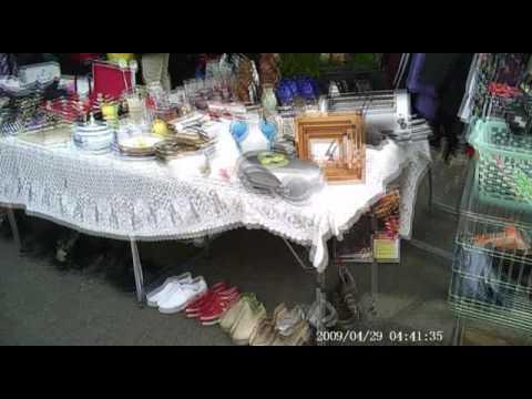 Tr Delmarkt Essen Bauhaus Youtube