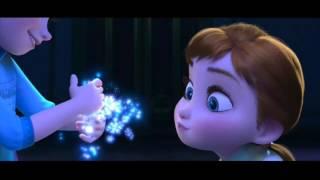 Download Video Frozen Movie Part 1 MP3 3GP MP4