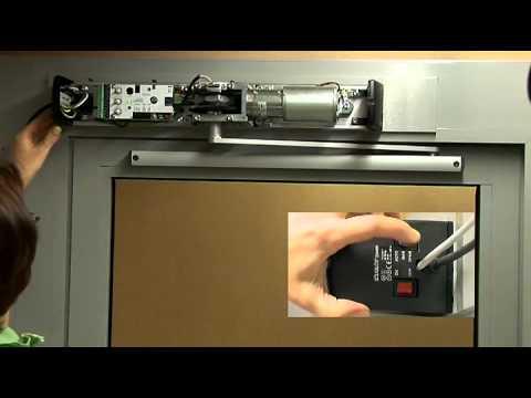 mul t lock installation instructions