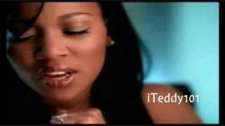 Monica - So Gone [MP3/Download Link] + Full Lyrics